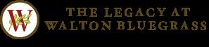 Alpharetta Property Logo 70