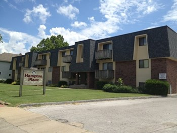630 E. MADISON 1-2 Beds Apartment for Rent Photo Gallery 1