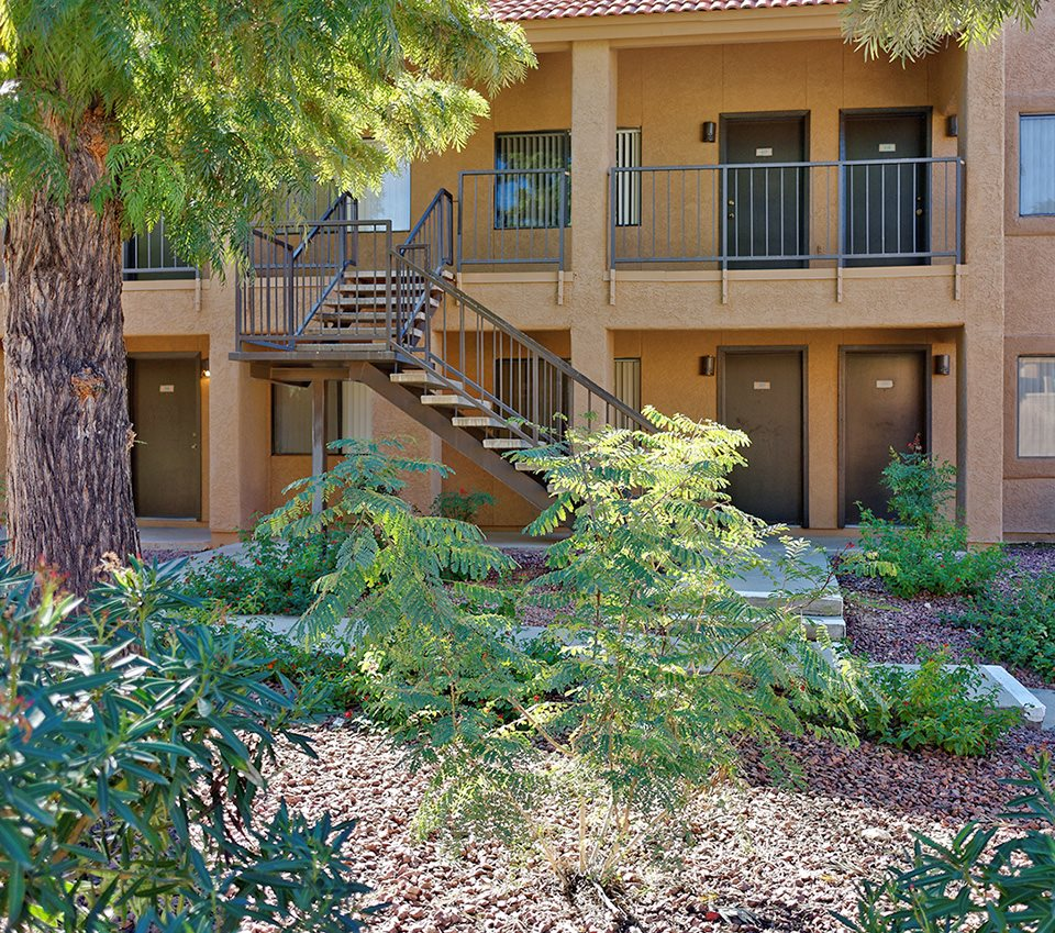 Prime Saddle Ridge Apartments Best Apartments Near Tucson Arizona Download Free Architecture Designs Osuribritishbridgeorg