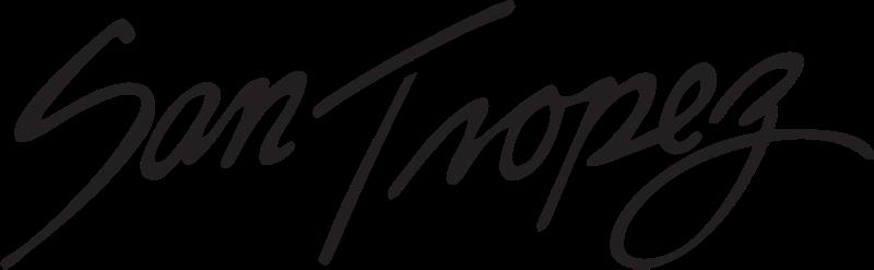 Scottsdale Property Logo 25