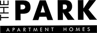 Vancouver Property Logo 13