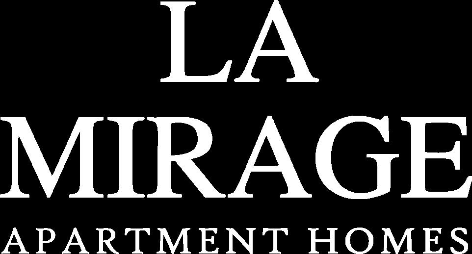 La Mirage Apartment Homes Apartment Homes Located In Albuquerque Nm