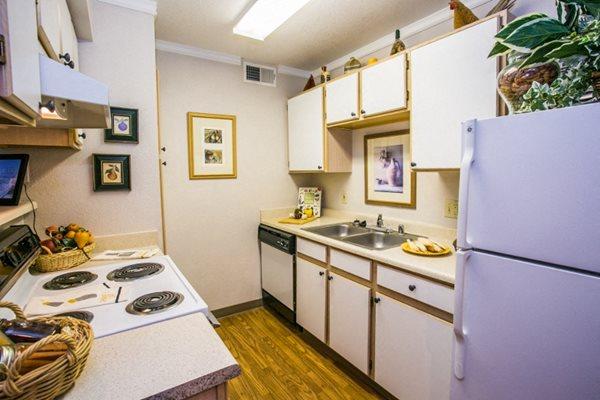 Talavera Apartment Homes 4129 S Meadows Road Santa Fe Nm Rentcafé
