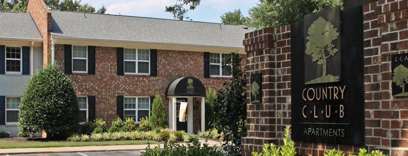 Country Club Apartments Williamsburg Va Reviews