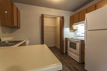 1425-1521 E McCANSE 2 Beds Duplex/Triplex for Rent Photo Gallery 1