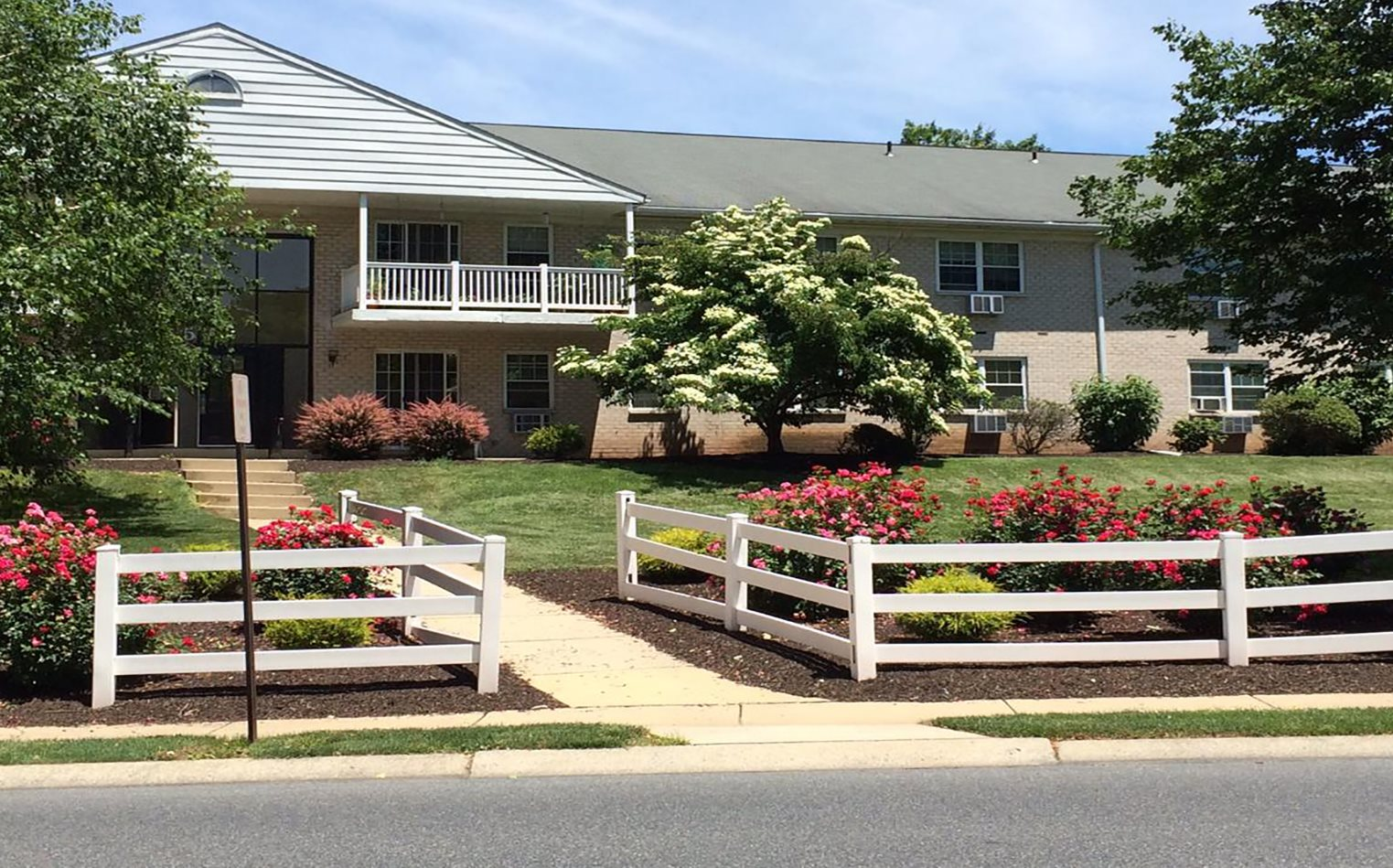 Bedroom Apartments For Rent In Lancaster Pa