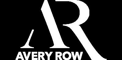 Property Logo 30