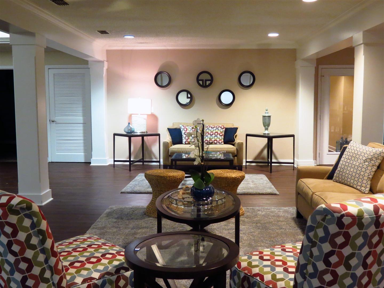 Coquina Bay Apartments Jacksonville Fl Reviews