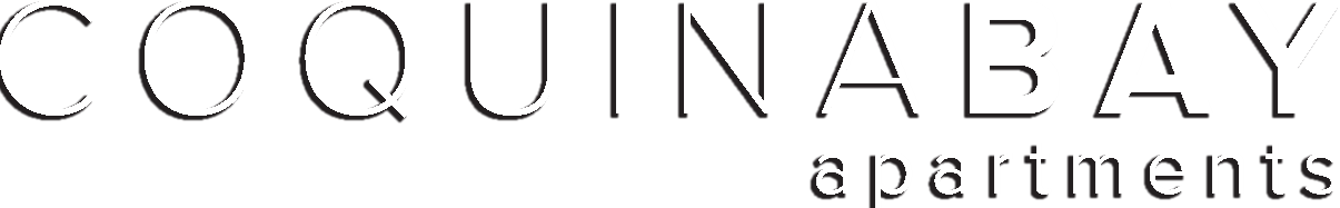 Jacksonville Property Logo 76