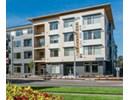 206 Apartments Community Thumbnail 1