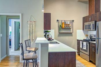2451 NE John Olsen Ave Studio-2 Beds Apartment for Rent Photo Gallery 1