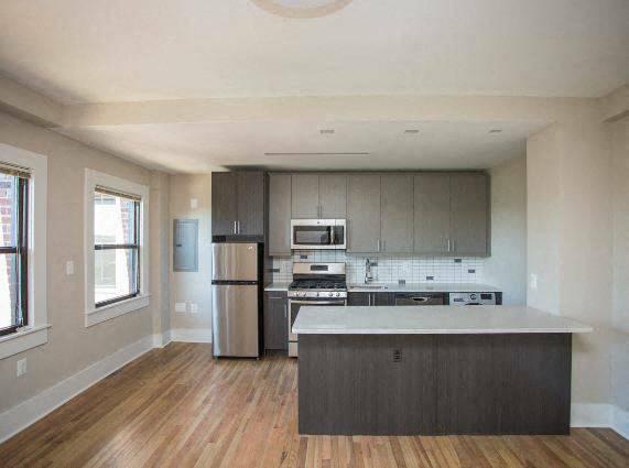 northeast washington apartments for rent washington dc rentcaf rh rentcafe com 2 bedroom townhomes for rent atlanta 2 bedroom townhomes for rent atlanta