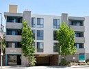 4250 Coldwater Canyon Apartments Community Thumbnail 1