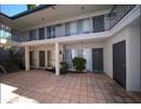 13558 Moorpark Apartments Community Thumbnail 1