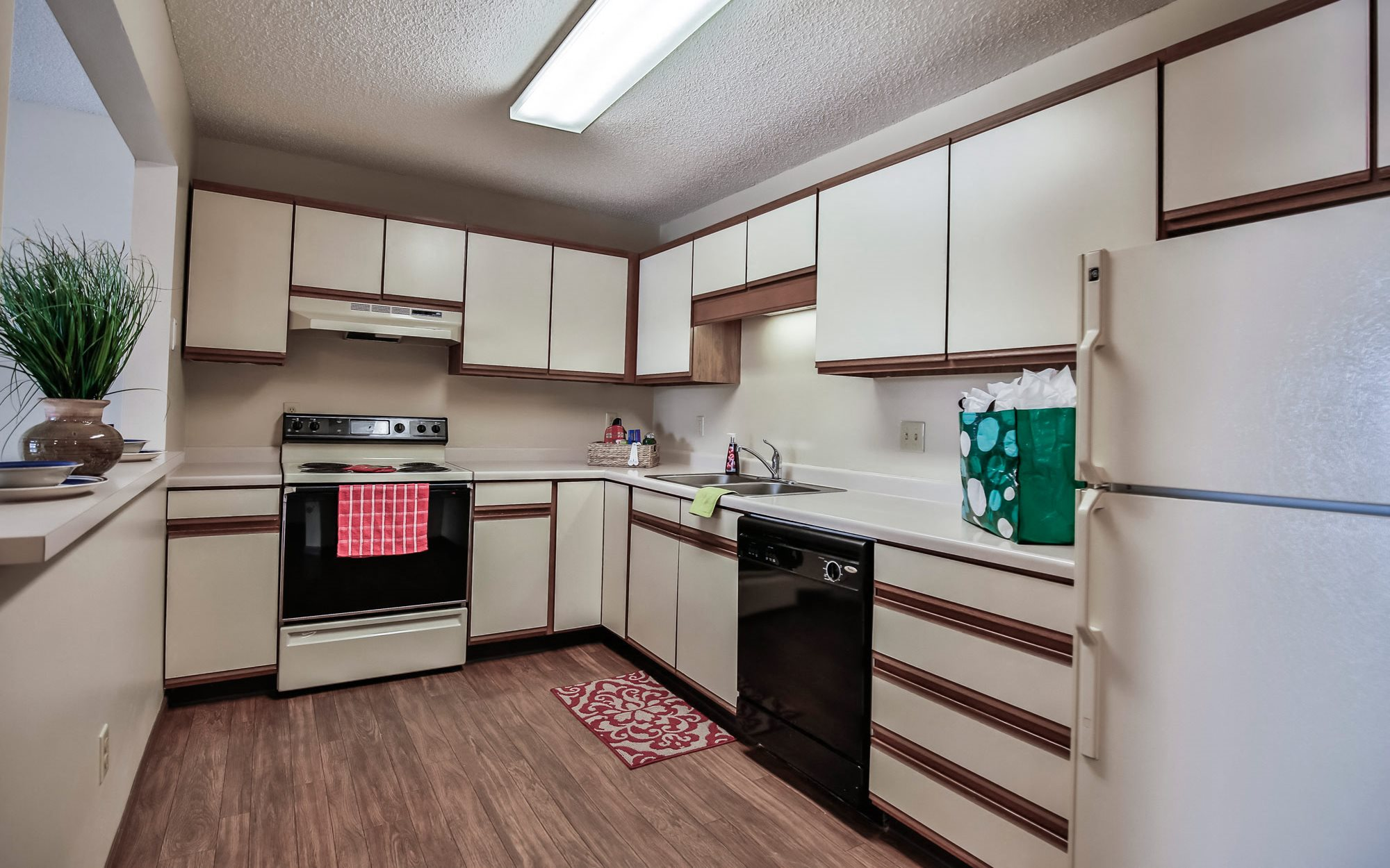 Primrose Court | Apartments in Grand Forks, ND
