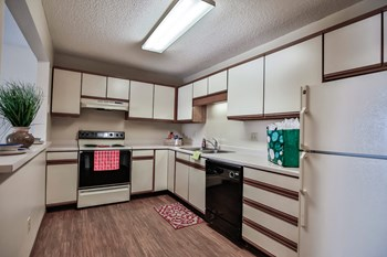 3393 Primose Court 3 Beds Apartment for Rent Photo Gallery 1