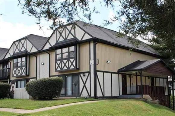 Bavaria Apartments 4501 Packard Drive Nashville Tn Rentcaf