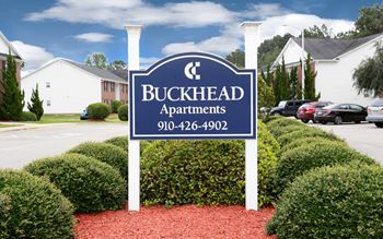 4428 Kinkead Court 1-2 Beds Apartment for Rent Photo Gallery 1