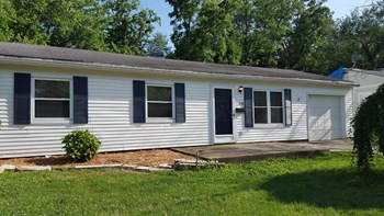 3135 Elkhorn Dr. 3 Beds House for Rent Photo Gallery 1