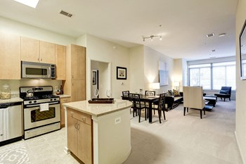 1855 Saint Francis Street Studio-3 Beds Apartment for Rent Photo Gallery 1