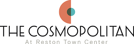 Reston Property Logo 7