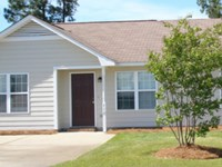 Summerfield Villas Community Thumbnail 1