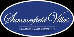 Fayetteville Property Logo 0