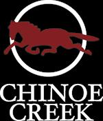 Chinoe Creek Property Logo 44