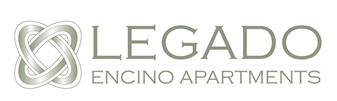 Legado Encino Property Logo 0