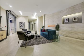 16710 Ventura Blvd Studio-2 Beds Apartment for Rent Photo Gallery 1
