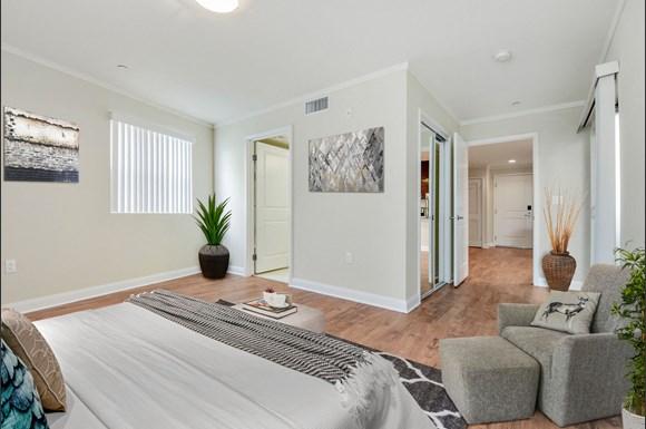 Cheap Apartments For Rent Ventura Ca