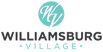 Williamsburg Village Apartments Property Logo 22
