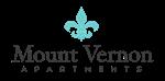 Mount Vernon Apartments Property Logo 16