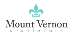 Gainesville Property Logo 16