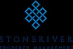 Montgomery Property Logo 13
