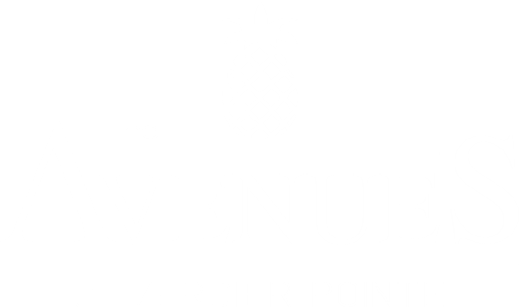 Property Logo at Avenues at Verdier Pointe, Charleston, South Carolina