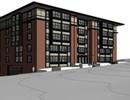 Corbett Heights Community Thumbnail 1