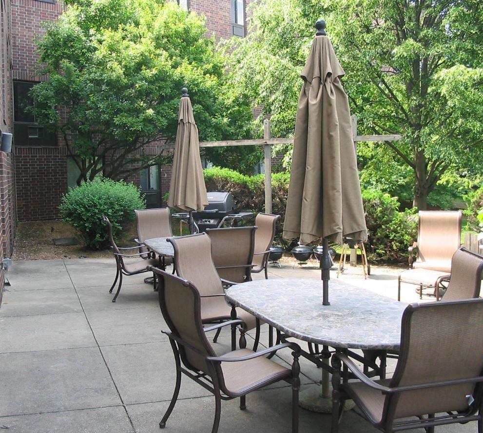 Sutter Creek Apartments: Apartments In Minneapolis, MN