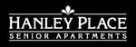 Hudson Property Logo 0