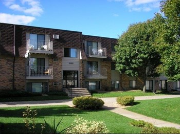 11799 Zea St NW 1-2 Beds Apartment for Rent Photo Gallery 1