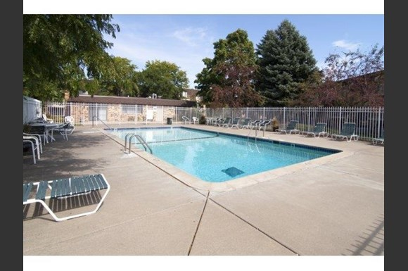 Cheap Apartments In Coon Rapids Mn