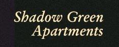 Eden Prairie Property Logo 36