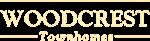 Chaska Property Logo 0