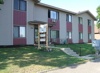 254 Pine Street 1-2 Beds Apartment for Rent Photo Gallery 1