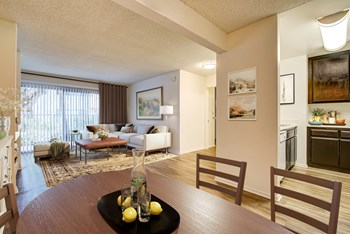 17171 Roscoe Boulevard Studio-3 Beds Apartment for Rent Photo Gallery 1