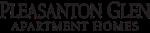 Pleasanton Property Logo 8