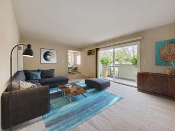 4408 Mohr Ave. 1-2 Beds Apartment for Rent Photo Gallery 1