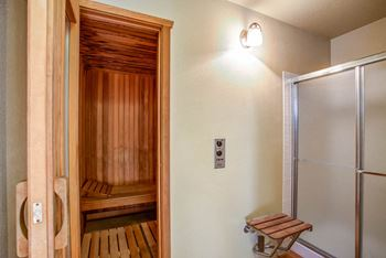 4411 Valley Avenue 1-2 Beds Apartment for Rent Photo Gallery 1