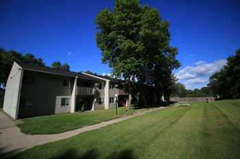 235 Honeytree Drive 1-2 Beds Apartment for Rent Photo Gallery 1