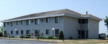 218 2nd Ave NW 1-3 Beds Apartment for Rent Photo Gallery 1